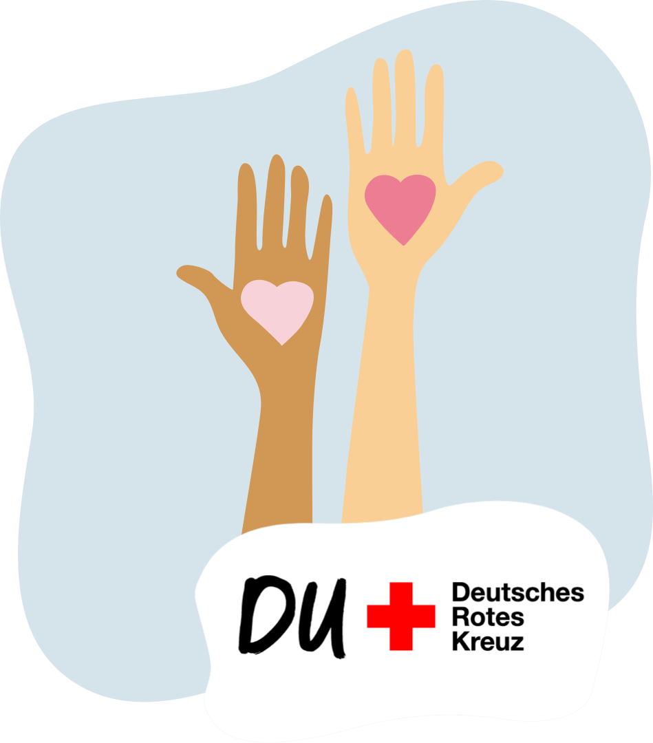 mm-hands-donate1