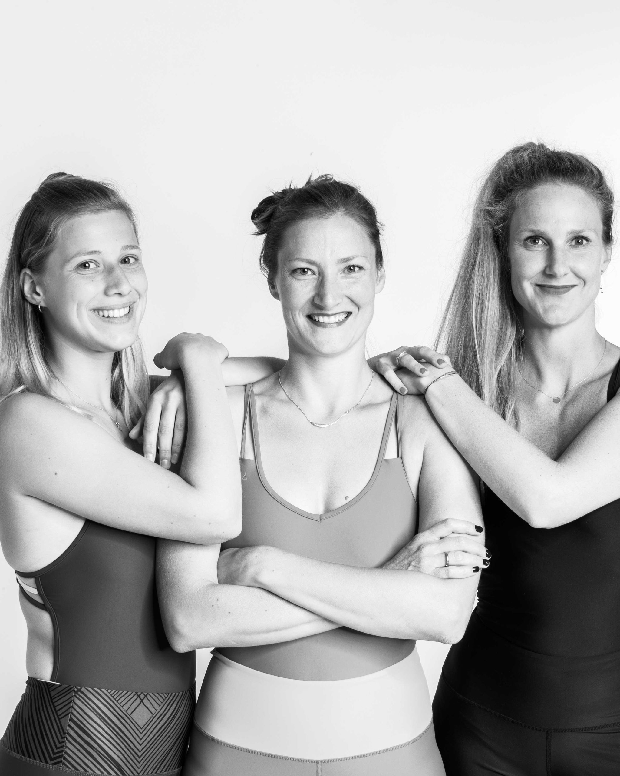 Inaska-Eco-Fair-Swimwear-Activewear-Team 2